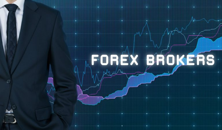 Why You Need Top Forex Brokers To